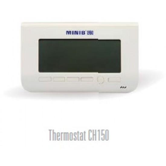 Control CH150