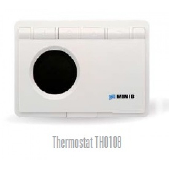 Control TH0108