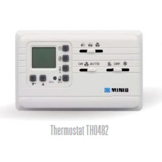 Control TH0482