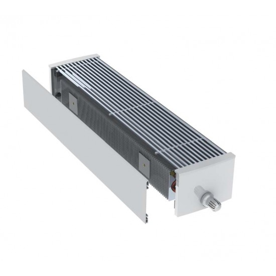 Wall-mounted convector NW170
