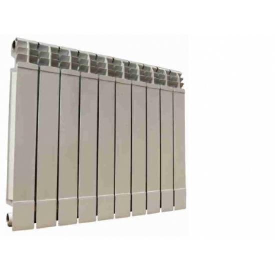 Aluminium radiator FAVALLI TRIPOLO