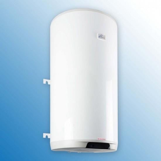 Electrical water heater OKCE