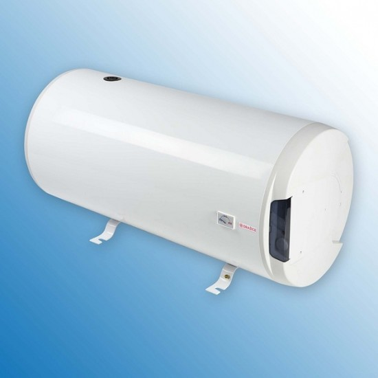 Electrical water heater OKCEV
