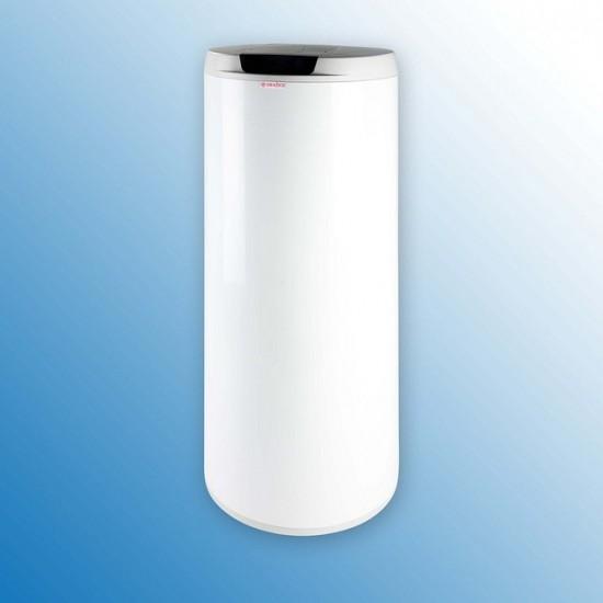 Indirect water heater OKC NTR