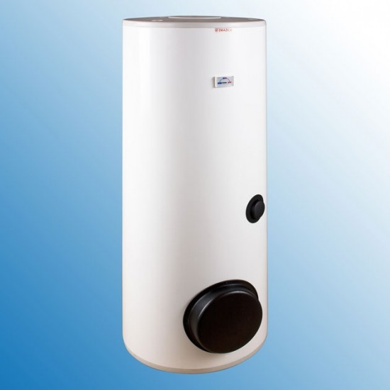 Combined water heater OKCE NTR/3-6