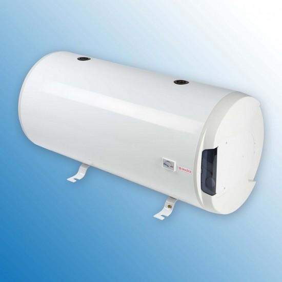Combined water heater OKCV